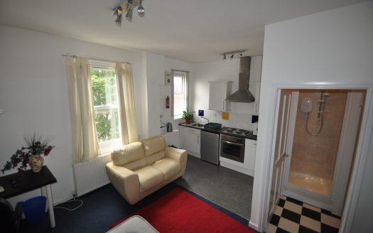 260A living room
